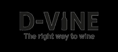 D-Vine