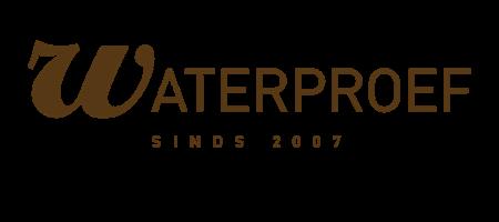 Waterproef