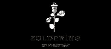 Zoldering